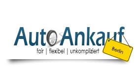 Auto Ankauf | Berlin | Auto zu fairen Preisen verkaufen